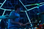 Stereo Tonbandgerät 2015 - Jakob Sudau I