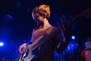 Stereo Agent Fresco 2015 - Vignir Rafn Hilmarsson IV