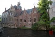 2015 Brugges - House II