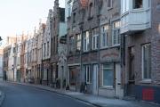 2015 Brugges - Street IV
