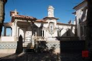 Sintra 2015 - Museum