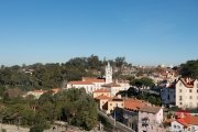 Sintra 2015 - View