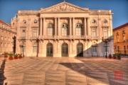 Lisbon 2015 - Camara Municipal de Lisboa
