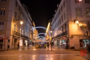 Lisbon 2015 - Streets