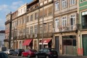 Porto 2015 - Facades