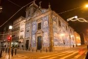Porto 2015 - Capela Das Almas
