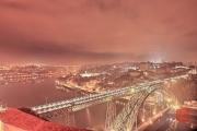 Porto 2015 - View of Porto