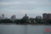 Taiwan 2015 - Kaohsiung - View II