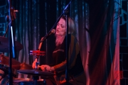 Stereo Ida Gard 2016 - Anne Kirstine Winkler II