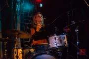 Stereo Ida Gard 2016 - Anne Kirstine Winkler III