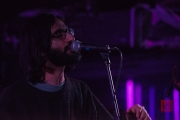 Stereo Vimes 2016 - Azhar Syed I