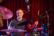 MUZclub Dwarphs 2016 - Jan Slak III