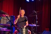 MUZclub Dwarphs 2016 - Jan Slak I