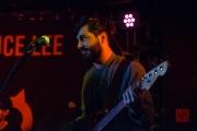 Stereo Langtunes 2016 - Garen II