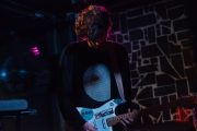 Stereo Langtunes 2016 - Kamyar II