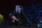 Stereo Farao 2016 - Kari Jahnsen III