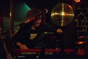 Stereo Nisse 2016 - René Riewer I