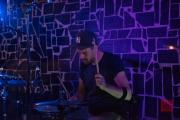Stereo Nisse 2016 - Steddy I