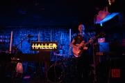 Stereo Haller 2016