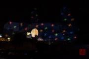 Blaue Nacht 2016 - Wahnheit - Stars