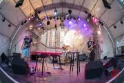 St. Katharina Open Air 2016 - Jesper Munk III