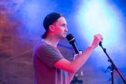 Bardentreffen 2016 - Das Lumpenpack - Jonas Meyer
