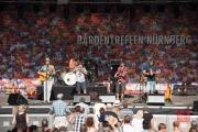 Bardentreffen 2016 - Antena Libre II