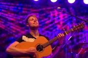 Bardentreffen 2016 - Seth Lakeman - Guitar II