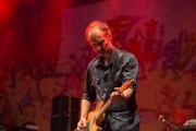 Bardentreffen 2016 - Wolf Maahn - Guitar II