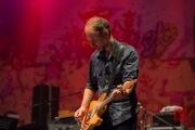 Bardentreffen 2016 - Wolf Maahn - Guitar I