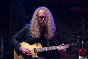 Bardentreffen 2016 - Hannes Ringlstetter - Guitar I