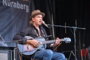 Bardentreffen 2016 - Ernst Molden - Ernst II