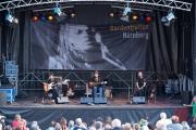 Bardentreffen 2016 - Ernst Molden III