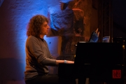 Bardentreffen 2016 - Franca Masu - Piano I