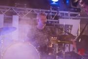 Brückenfestival 2016 - Balthazar - Michiel Balcaen I