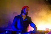 Brückenfestival 2016 - Feindrehstar - Thomas Schlaefer I