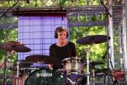 Brückenfestival 2016 - Leak - Fabian Schlegel  I