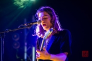 Brückenfestival 2016 - Findlay - Ben Simon IV