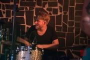 Stereo Max Giesinger 2016 - Lars Brand III