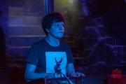 Stereo Mister Me 2016 - Artur Kühlfuß III