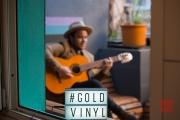 NBG.POP 2016 - David Pereira Acoustic V