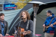 NBG.POP 2016 - Blue Pine Theatre Acoustic - Dominik Lang I