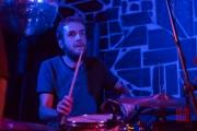 NBG.POP 2016 - Linda Rum - Drums II