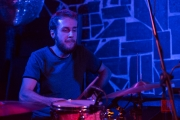 NBG.POP 2016 - Linda Rum - Drums I