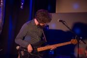 NBG.POP 2016 - Jakob Bruckner - Bass II