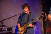 NBG.POP 2016 - Jakob Bruckner - Guitar I