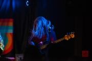 NBG.POP 2016 - Parcels - Bass I