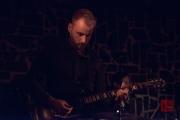 Stereo Meadowlake 2016 - Erik de Breij I