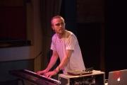 E-Werk Puls Festival 2016 - Nick Yume - Jakob III