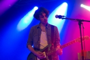 E-Werk Puls Festival 2016 - Drangsal - Guitar II